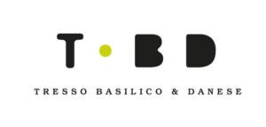 Logo_Tresso Basilico & Danese