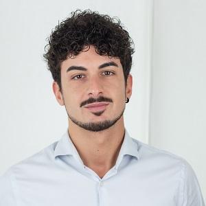 Paolo1_2