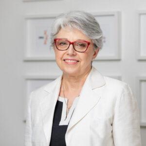 Foto Margherita